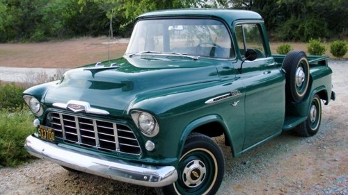 1956-chevy-pickup