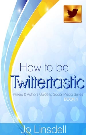 How-to-be-Twittertastic