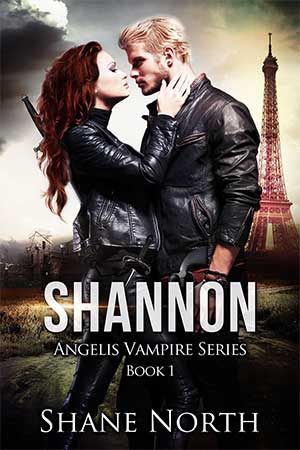 Shannon-by-Shane-North-the-book