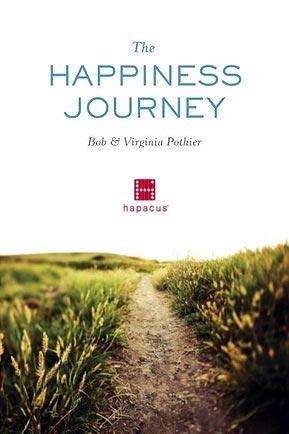 happier, Why Aren't We Happier?