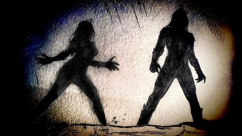 couple-silhouette-artwork