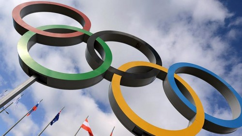 2024 Summer Olympics, The 2024 Summer Olympics, Will They Be Banned in Boston?