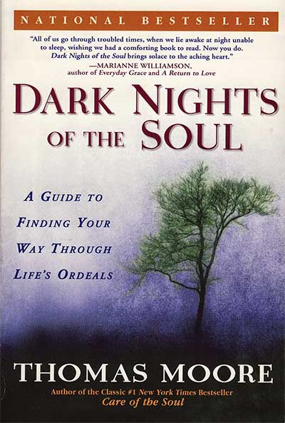 Dark-Nights-of-the-Soul-by-Thomas-Moore