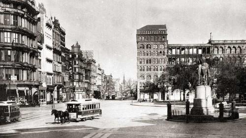 new-york-1893