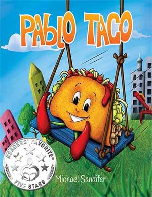 pablo-taco