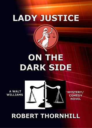 Lady-Justice-on-the-Dark-Side