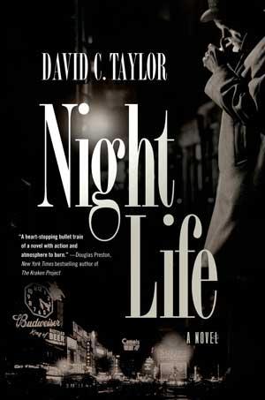 Night Life, Night Life