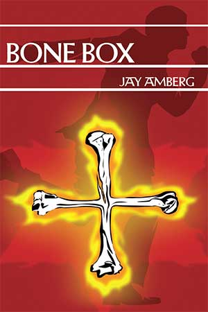 the-bone-box-by-Jay-Amberg