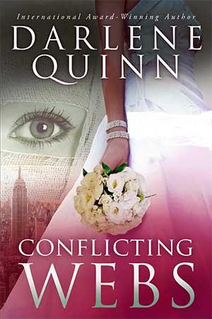 Darlene-Quinn-Conflicting-Webs