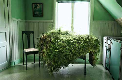 Moss-Table-2010