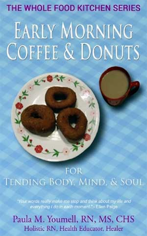 early-morning-coffee-and-donuts