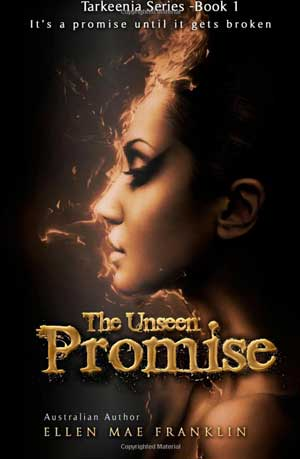 the-unseen-promise