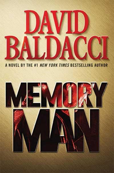 memory-man-by-david-baldacci