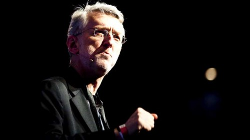 Dell: A Case Study - Jeff Jarvis