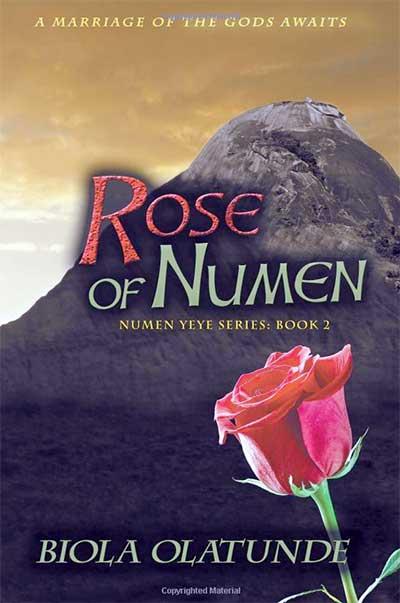 rose-of-numen-by-biola-olatunde