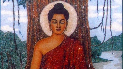 Vortex Healing, Vipassana Meditation to Vortex Healing to Sunshine Dave