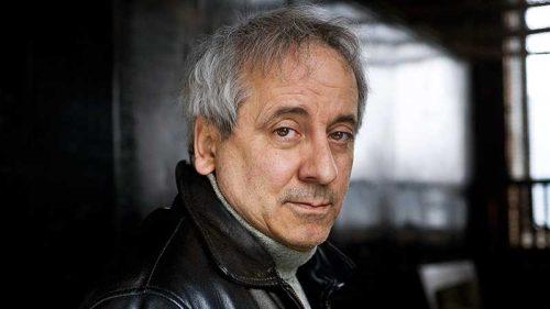 Frank Caruso, Frank Caruso – Everyman of Entertainment