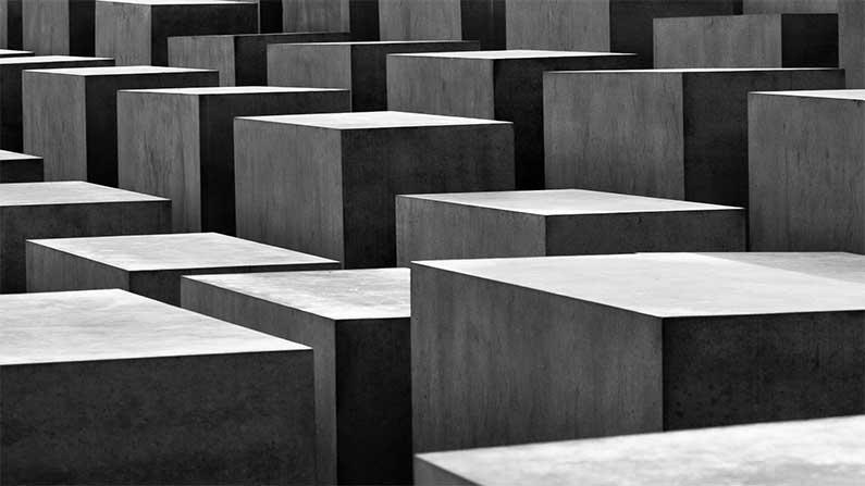 Maze, The Maze