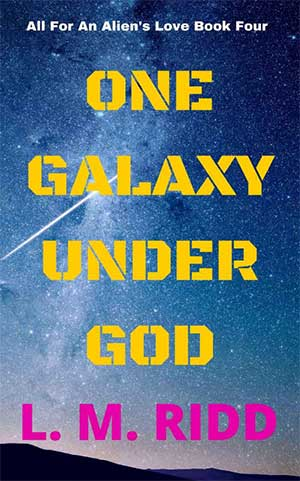 One-Galaxy-Under-God