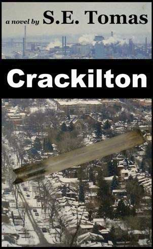 Crackilton-by-S.E.-Tomas