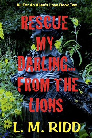 rescue-my-darling