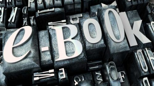 type of books, Self-publishing: What Type of Books?