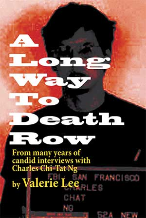 a-long-way-to-death-row