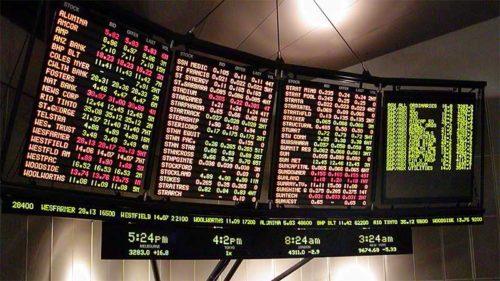 monitors-exchange-rates