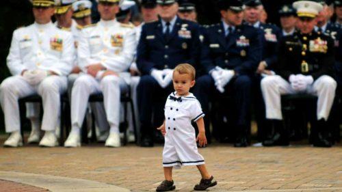 navy-kid