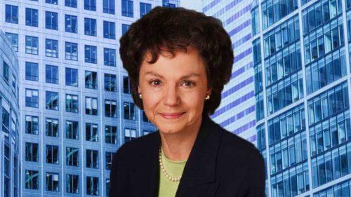 Patricia Gitt, Interview with Patricia E. Gitt