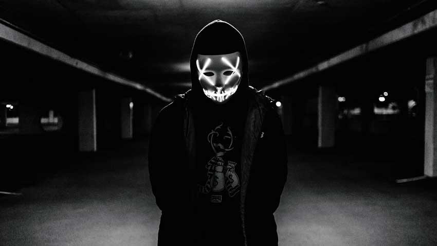 Exposing The Grand Illusion: Part 2 - The Evil, Arrogant Publishers