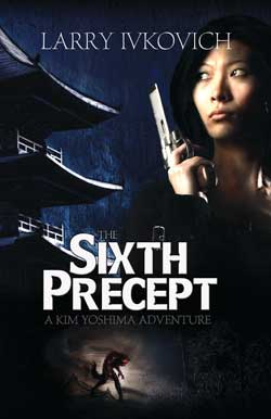 the-sixth-precept