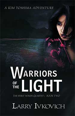 warriors-of-the-light