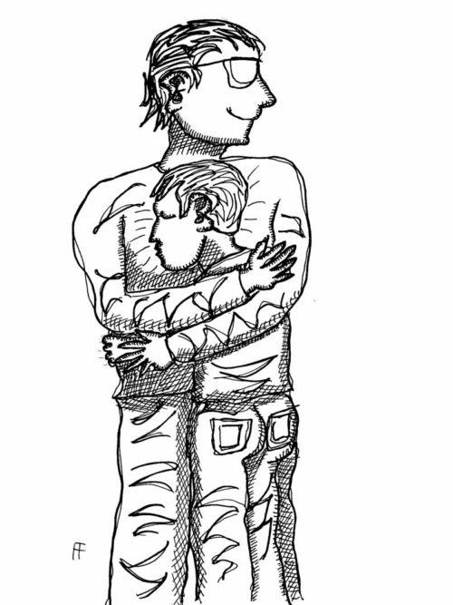 the_hug_by_allen_forrest