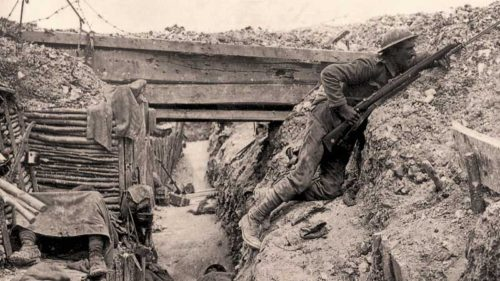 trench-warfare-ww1