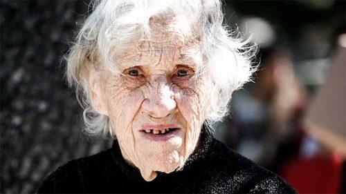 aged-beauty