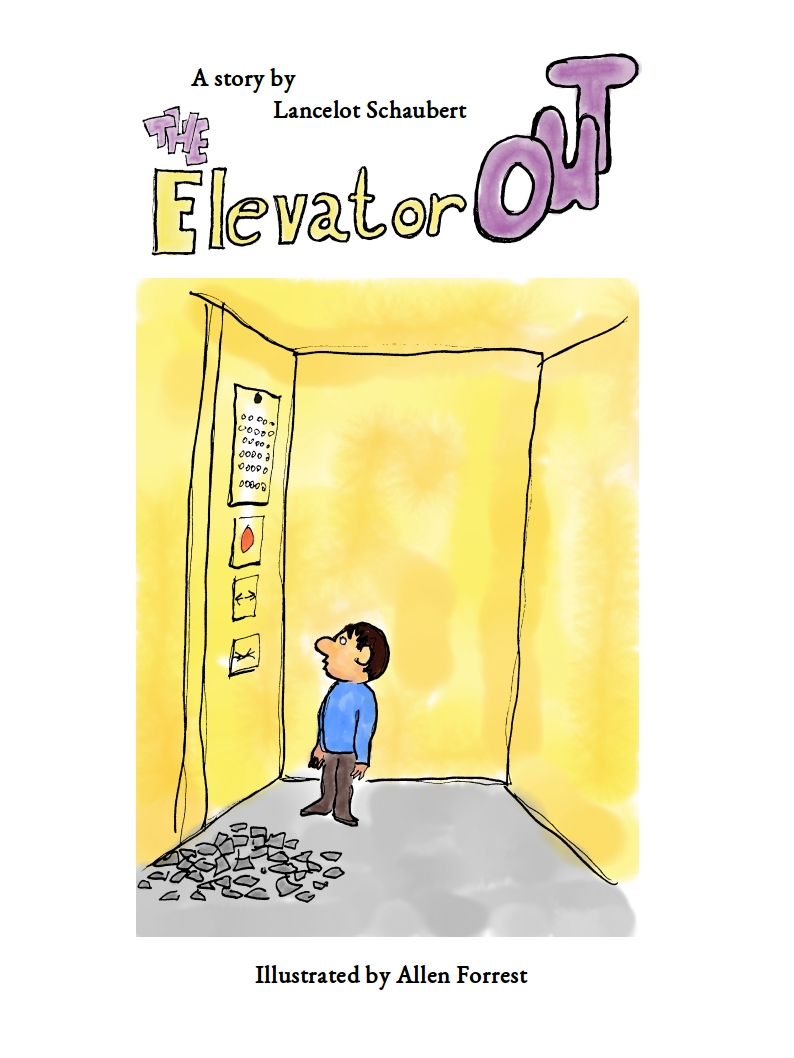Elevator, The Elevator Out