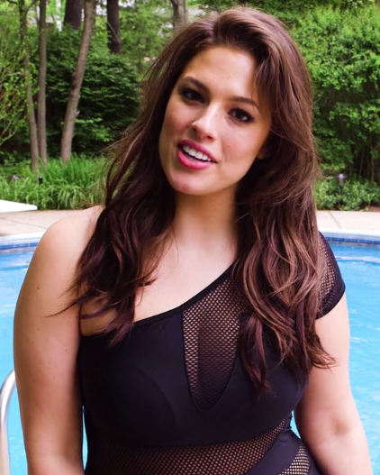 Ashley_Graham_Elle