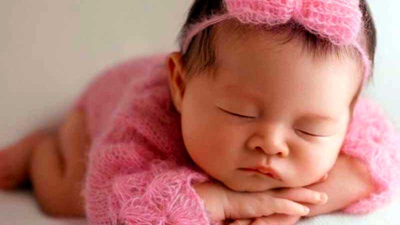 Circle of Life cute-baby