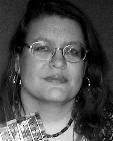 Chantal-Boudreau-profile