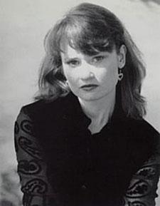 Debbie Kuhn Profilepic