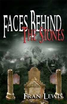 Faces Behind The Stones, Angie's Book of the Week #10 – August 12, 2012