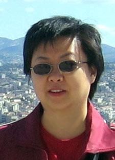Grace-Chan-profilepic