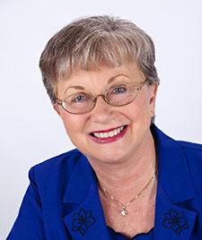 Kathi-Macias-profilepic