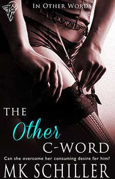 THE OTHER C-WORD, Angie's Book of the Week #49 – September 22, 2013