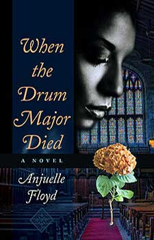 Book of the Week, Angie's Book of the Week
