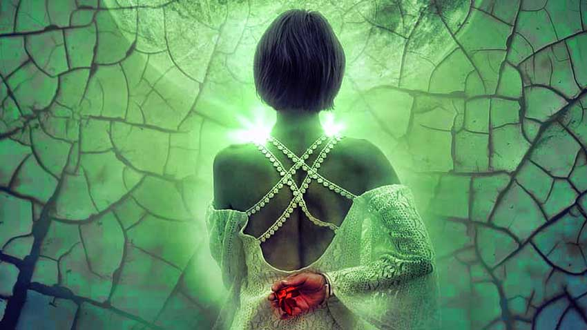Ideas For Fantasy Writing, New Ideas For Fantasy Writing