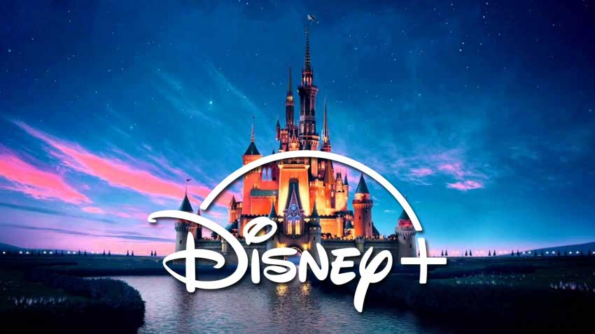 Everything You Need to Know About Accessing Disney+