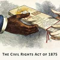 civil-rights-act-1875