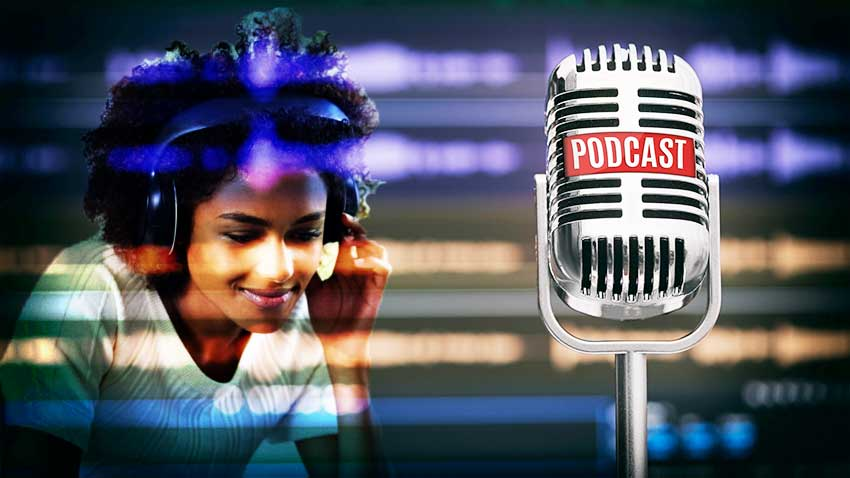 Personal Finance Podcasts, Best Personal Finance Podcasts for Students